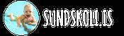 Sundskóli Sóleyjar Logo